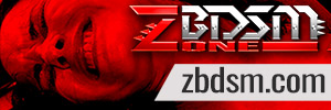 BDSM Zone