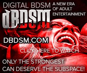 DBDSM